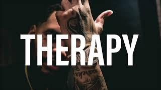 [FREE] NBA YoungBoy x Kevin Gates Type Beat 2019 - Therapy (Prod. By illWillBeatz)