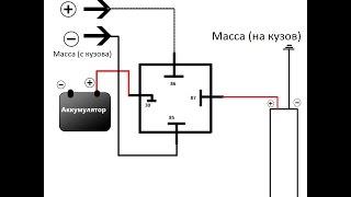 видео Ремонт системы питания двигателя ВАЗ 2110 2111 2112