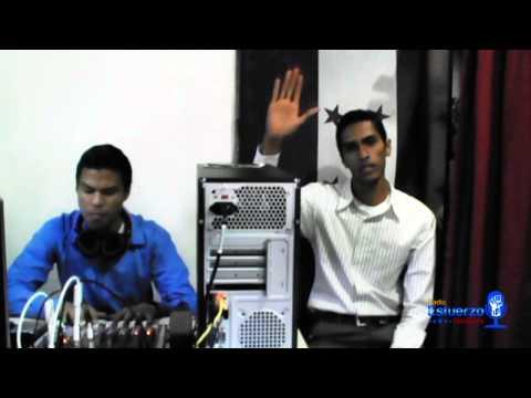 Congreso Sudamericano: Radio Esfuerzo lista para retransmitir