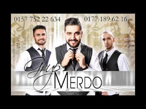 Grup Merdo Halay Potpori |  2014