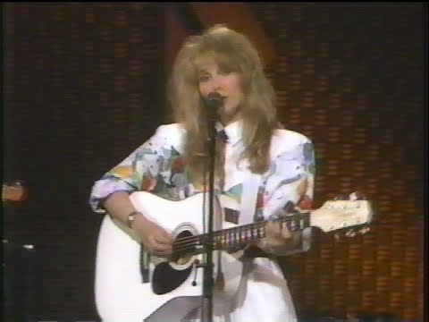 WHISKEY, IF YOU WERE A WOMAN - Hwy 101 - Paulette Carlson