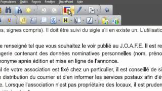 Nuance eCopy PDF Pro Office - Document Security (French)