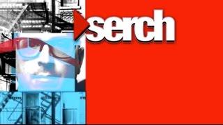 Opie & Anthony: MC Serch s TV Show