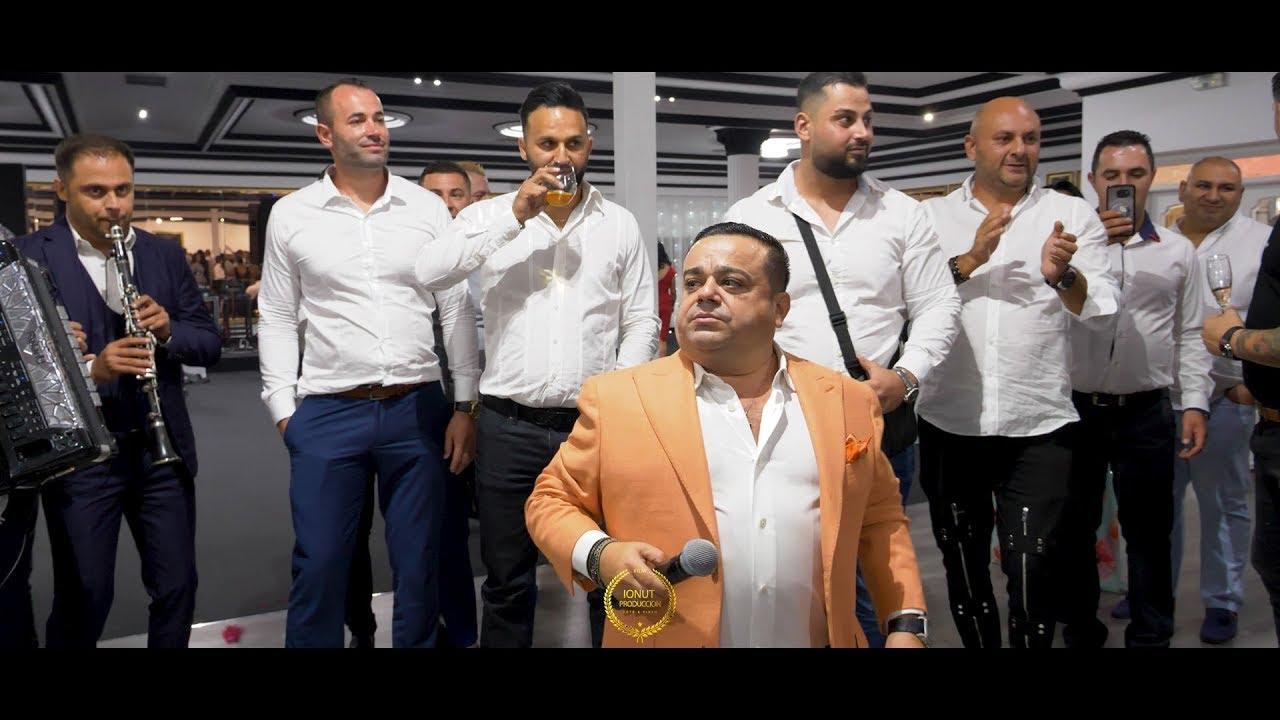 Adrian Minune II Sunt o forta mare II LIVE Madrid II Full HD 2019