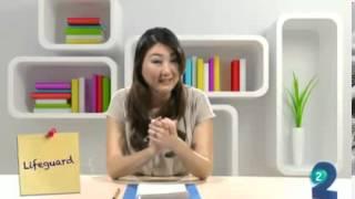 TVE English - Capítulo 27