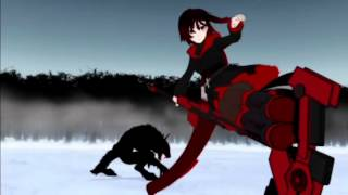 RWBY - This Will Be The Day AMV V.1