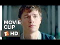 Baby Driver Movie Clip - That's My Baby (2017) | Movieclips Coming Soon