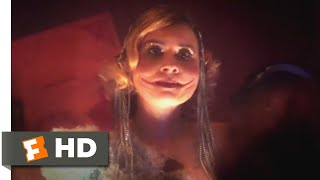 Alleluia! The Devil's Carnival (2015) - The Midnight Rectory Scene (4/10) | Movieclips