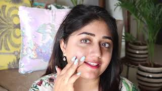 Skincare : Plum Bright Years + GIVEAWAY   corallista thumbnail