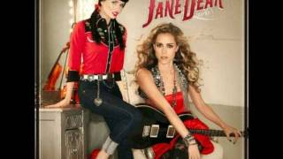Watch Janedear Girls Good Girls Gone Bad video