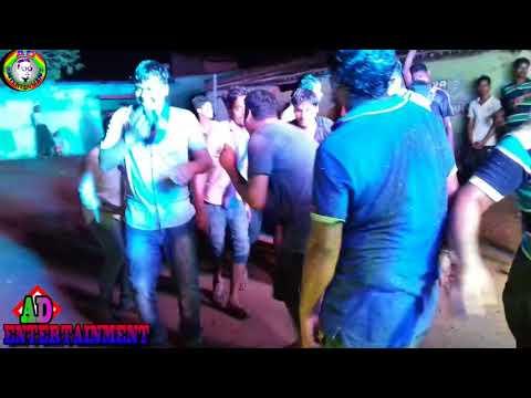 DJ RIYA MUSIC!!GANESH PUJA BHASANI!!TORRENT CLUB BOYZ(part-4)#HD VIDEO#EDIT BY AD