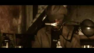 Black Eyed Dog - Videofocus Sporco Impossibile