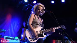 SAMANTHA FISH • Love Letters • NJ 6/18/19