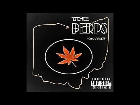 The PERPS - D.O.W.N. (feat. John McCoy)