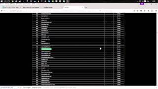 Target Based Website Hacking [Shelling Server+Symlink+Target Exploiting]