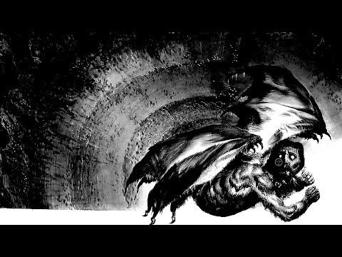 il Body - 3 metri sopra Satana live Shabba 22-02-19