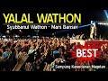 YALAL WATHON FULL The Best Version GUS ALI GONDRONG