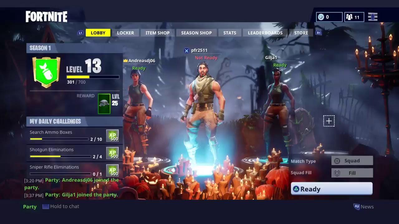 verdens populæreste spil