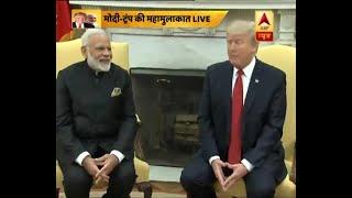 abp-news-hindi
