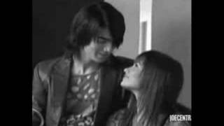 Download Clumsy - A Jemi Story MP3 song and Music Video