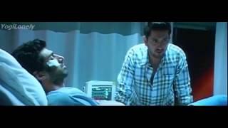 Piya Aaye Na   Aashiqui 2   original Song