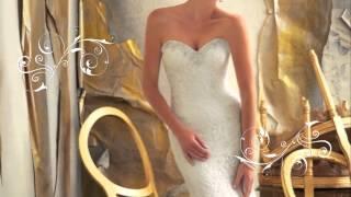 свадебный салон Анастасия