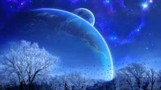 Blu Peter - Blue Air (X-Cabs Remix 2)