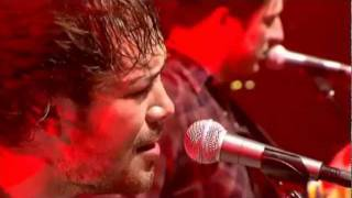 Mumford and Sons - Thistle & Weeds