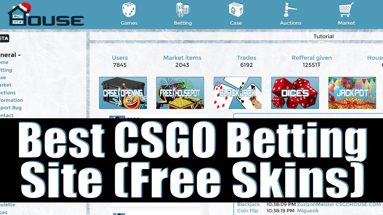 website skins free