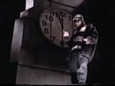Natural Born Killaz - Eazy-E, Big L, 2Pac
