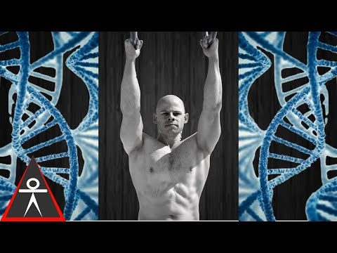 Genetics and Fitness