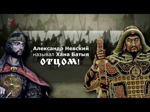 Бой Халида бин Валида с дерзким таджиком Ирана