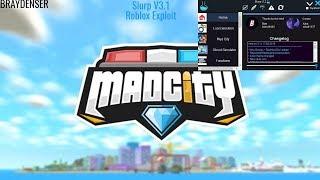 mad-city-noclip-jump-boost-speed-i-new-roblox-exploit-slurp-v1-3-1
