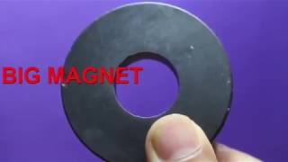Download Video Magnet untuk lampu darurat MP3 3GP MP4