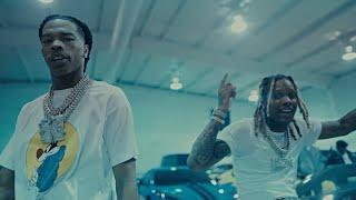 Lil Baby \u0026 Lil Durk \Still Hood\ Music Video