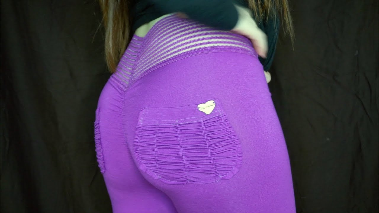Priscilla Trindade 🔹 Booty Routine 🔹 Exercises to increase, Tone .