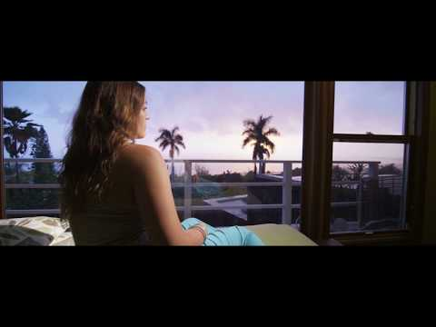 Housefly - Tell Me (Official Video HD)