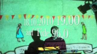 "Trailer Redundant Rocker live bei ""Sounds of Syn"""