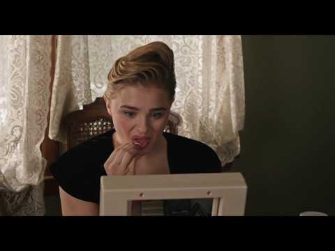 """""""LA (DES)EDUCACIÓN DE CAMERON POST"""" de Desiree Akhavan - Trailer Oficial HD Subtitulado Castellano"""