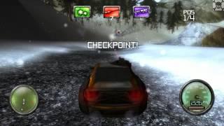 Glacier 3: The Meltdown gameplay PC 1080p | Пройдено