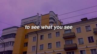 Foster The People - Waste lyrics