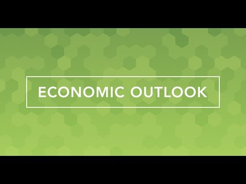 Economic Outlook – Growing Greater Omaha