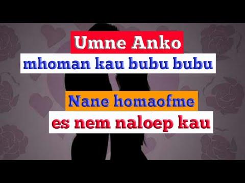Lagu Timor Dawan Terbaru