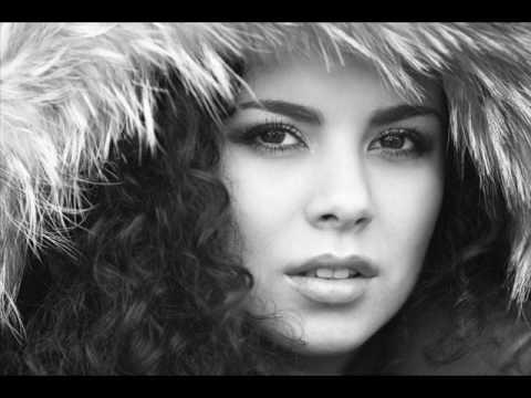 Клип Настя Каменских - ты ушла
