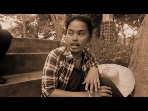 Tinta  - Life of Dr. Jose Rizal THE MOVIE