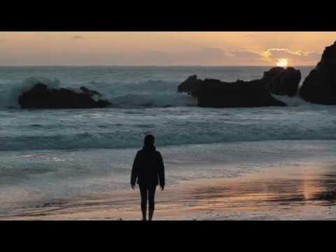 Amarante - Slow Motion (Music Video)
