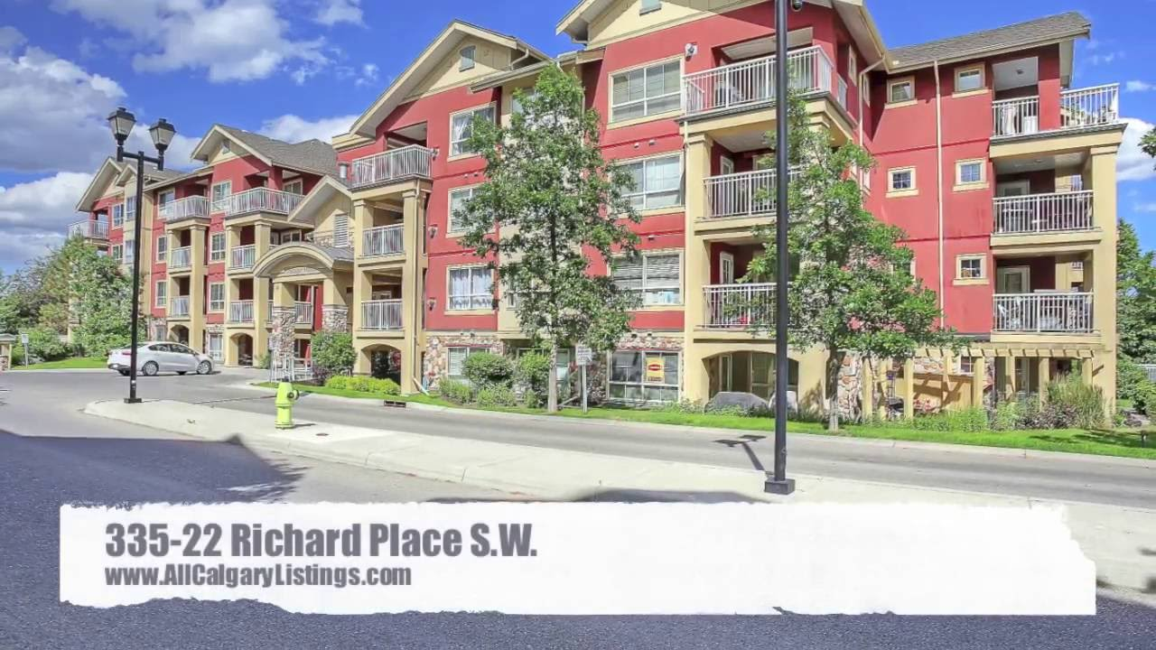 for detailed homes lincoln condos photo sale condo richard in calgary place l park listing sw main featured listings