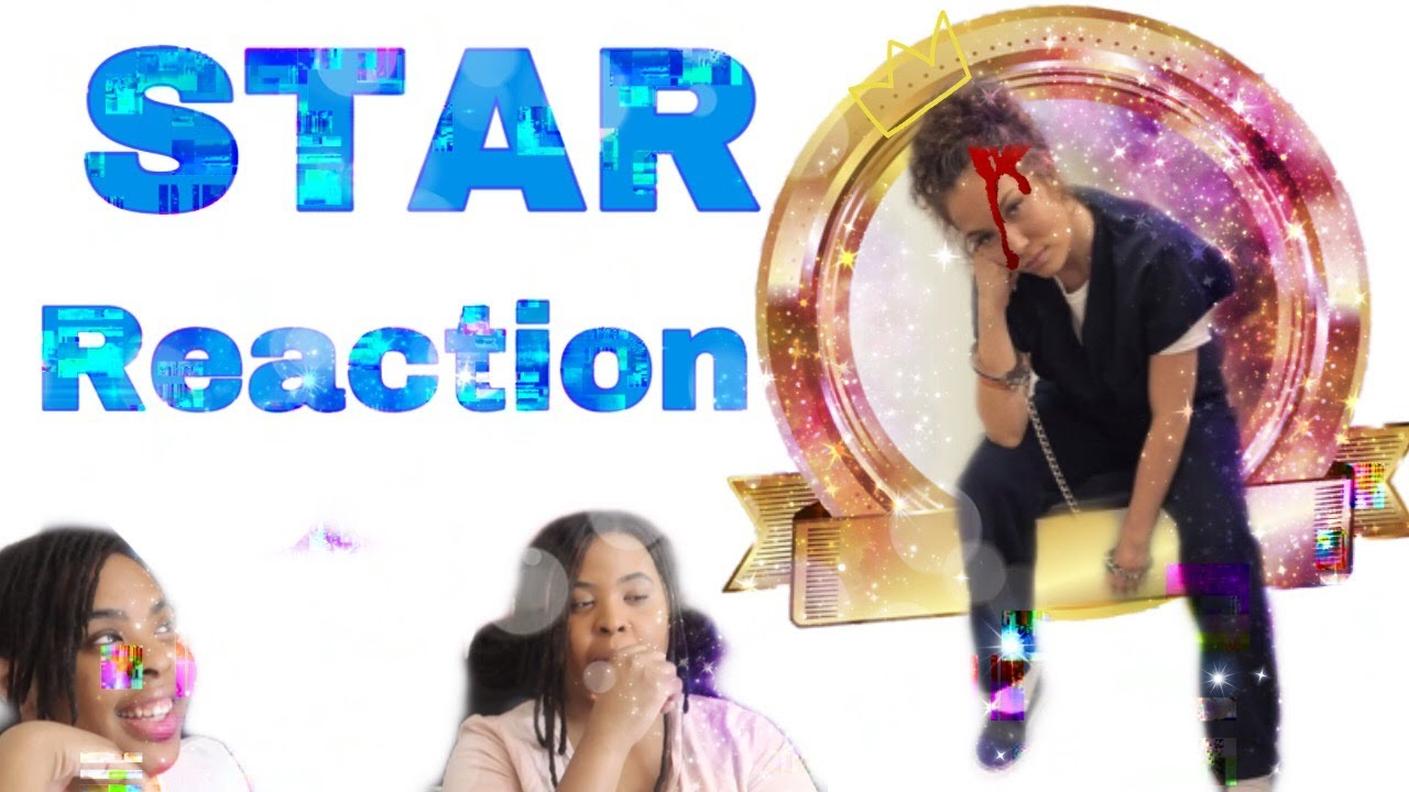 Download Star Season 3 Episode 12 3x12 REACTION