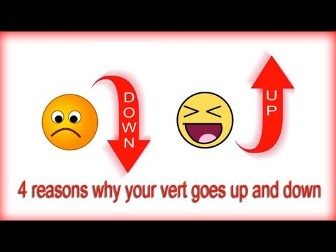 4-reasons-why-your-vert-goes-up-and-down.
