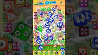 Blob Party - Level 575